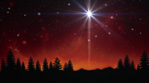 The Mystery and Magic of Advent