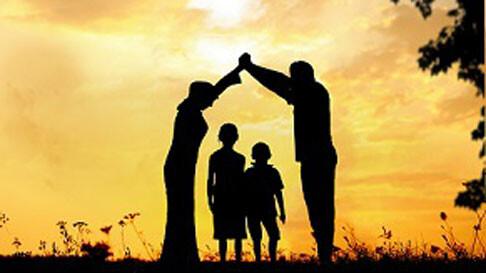 Parent Wellness Circle