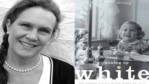 Book Discussion - Waking Up White